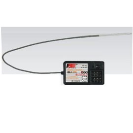 Flysky FSGR3E 3 Channel Surface Receiver 2.4GHZ