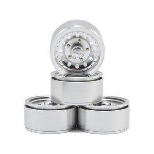 RC4WD 1.55 Ultra Beadlock Wheels