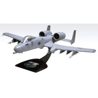 Revell 1/72 T-Squadron Snap A-10 Wart