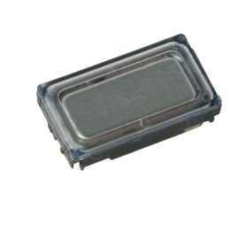 Train Control Systems SPEAKER 16MM X 9MM MICRO