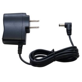 Digitrax AC TO DC ADAPTER 14V DC 300MA