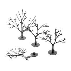 Woodland Scenics TREE ARMATURES 2-3''