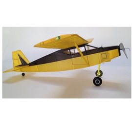 Peck Polymers NESMITH COUGAR SHORT KIT