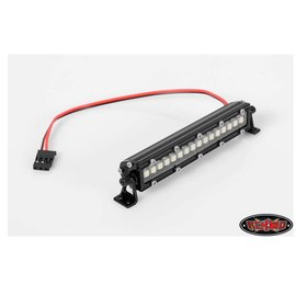 Traxxas LED LIGHTBAR ST 4X4