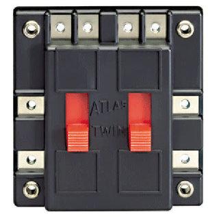 Atlas ATLAS TWIN