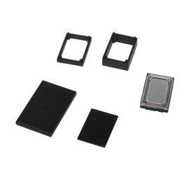 Loksound ESU CELL PHONE TYPE SPKER KIT