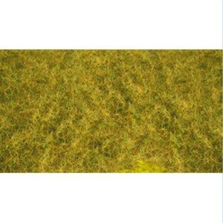 "Bachmann Trains 2mm 11' x 5.5"" Static Grass, Dry Grass"