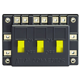Atlas ATLAS CONNECTOR