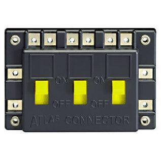 Atlas ATLAS CONNECTOR