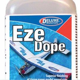 Deluxe Materials Eze Dope, Tissue Shrink, 250ml