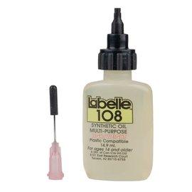 Labelle LABELLE OIL