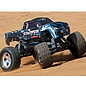 Traxxas 1/10 Stampede 2WD XL-5 Brushed (No Batt or Charger)