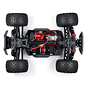 Arrma 1/10 Granite 4x4 Mega RTR w/ Battery and Charger