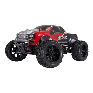Redcat Racing 1/10 Volcano 4x4 EPX Brushed MT