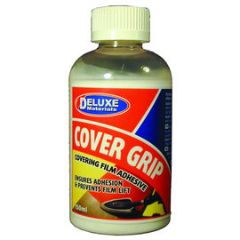 Deluxe Materials COVER GRIP 150 ML