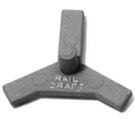 Micro Engineering CODE 70 TRACK GAUGE N