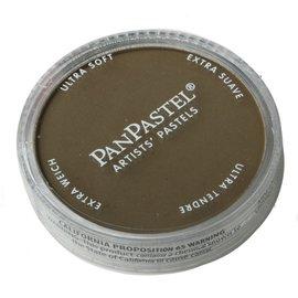 Pan Pastels Pan Pastels soft weathering pigment