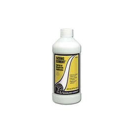 Woodland Scenics Scenic Cement, 16oz