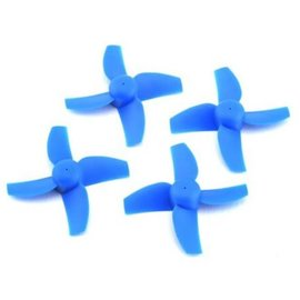 Blade Helis PROP SET (4) INDUCTRIX BL