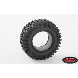 RC4WD 1.0 ROK LOX MICRO COMP TIRES 2PK