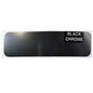 Bare Metal Foil BARE-METAL FOIL BLACK
