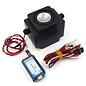 Ana-Digit Ltd AD-Sound Generator for RC Cars