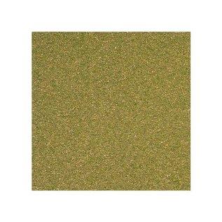 Woodland Scenics 14.25'' x 12.5'' GRASS SHEET GR