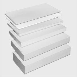 Woodland Scenics Foam Sheet, 1/2