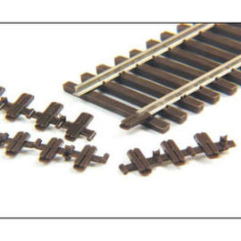Micro Engineering RAIL JOINERS CODE 83 INS (12)