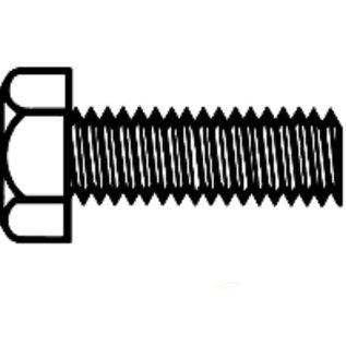 Walthers Brass Screws  0-80 3/16'' (12)