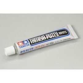 Tamiya White Putty 32 gram