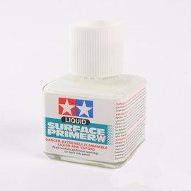 Tamiya Liquid surface primer white 40ml
