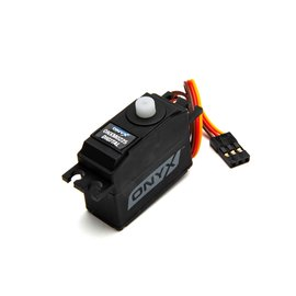 Onyx RC S25 Mini Servo