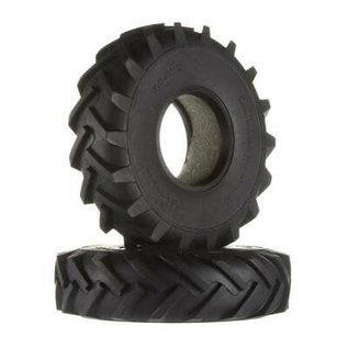 RC4WD 1.9 MUD BASHER SCALE TRACTOR TIRES (2)