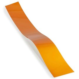 Top Flite RC MONOKOTE TRIM ORANGE