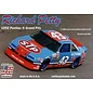 1/24 Richard Petty 1992 Pontiac GP