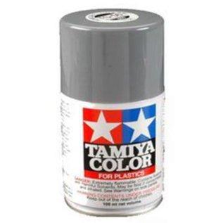 Tamiya Tamiya Aerosol For Plastic 100ML