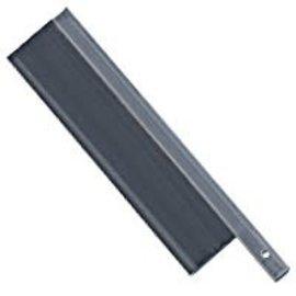 "Zona Medium-Kerf Replacement Razor Saw Blade - For 35100 - 24 Teeth Per Inch, .015"" Kerf"