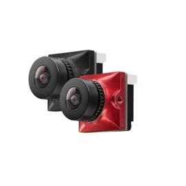 Caddx FPV Caddx - Ratel V2 1200TVL 2.1mm Lens 19mm Starlight