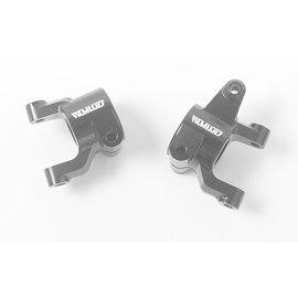 RC4WD Aluminum C Hubs :Axial AR44 Axle,SCX10 II