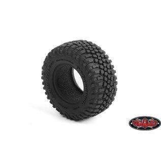 RC4WD 1.0 BF Goodrich T/A KR3 Adventure Tires 2