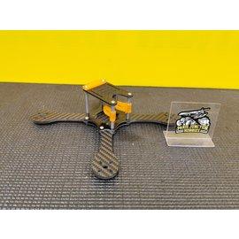Detroit Multirotor Detroit MultiRotor Beastmode X Orange Frame - clearance