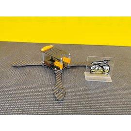 Detroit Multirotor Detroit MultiRotor J Frame - clearance