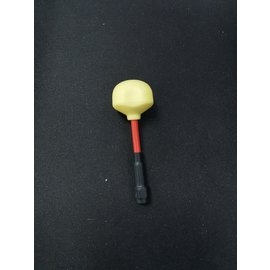 Paris Junction Hobbies 5.8GHZ CANDY ANTENNA