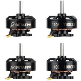 Beta FPV 1103 11000KV BRSHLESS MOTOR