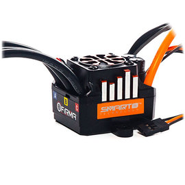Spektrum Firma 100 Amp Brushless Smart ESC 2S - 3S