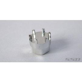 SSD RC 1/24 Locking Hub Tool
