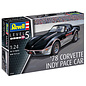 Revell Germany 1/24 '78 Corvette Indy Pace