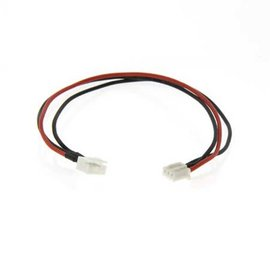 """2U Hobby 12"""" 2S JST-XH Balance Extension cable"""