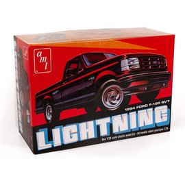 AMT 1/25 1994 FORD F-150 PICKUP